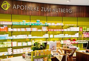 Kann man viagra aus der apotheke kaufen